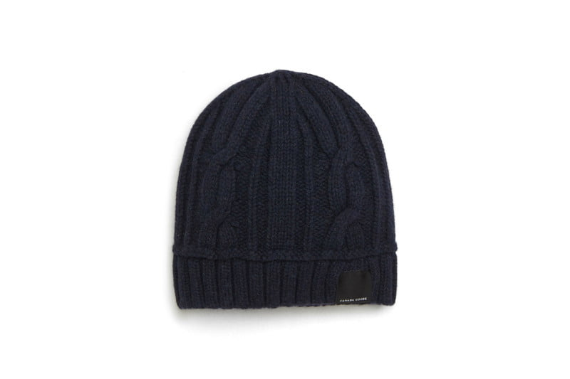 mens workout clothes fall canada goose hat