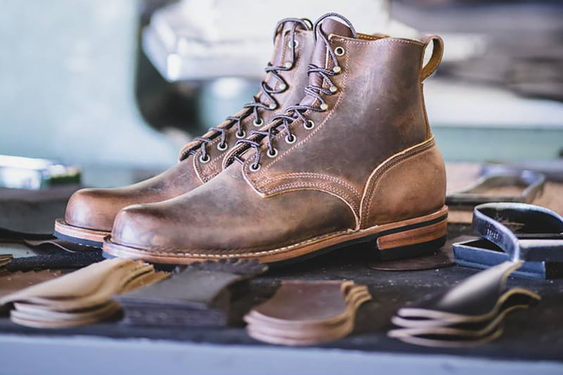 Why Your Next Pair of Boots Should Be Nicks Boots
